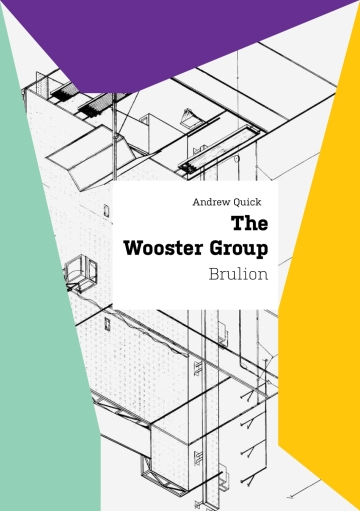 the-wooster-group-brulion