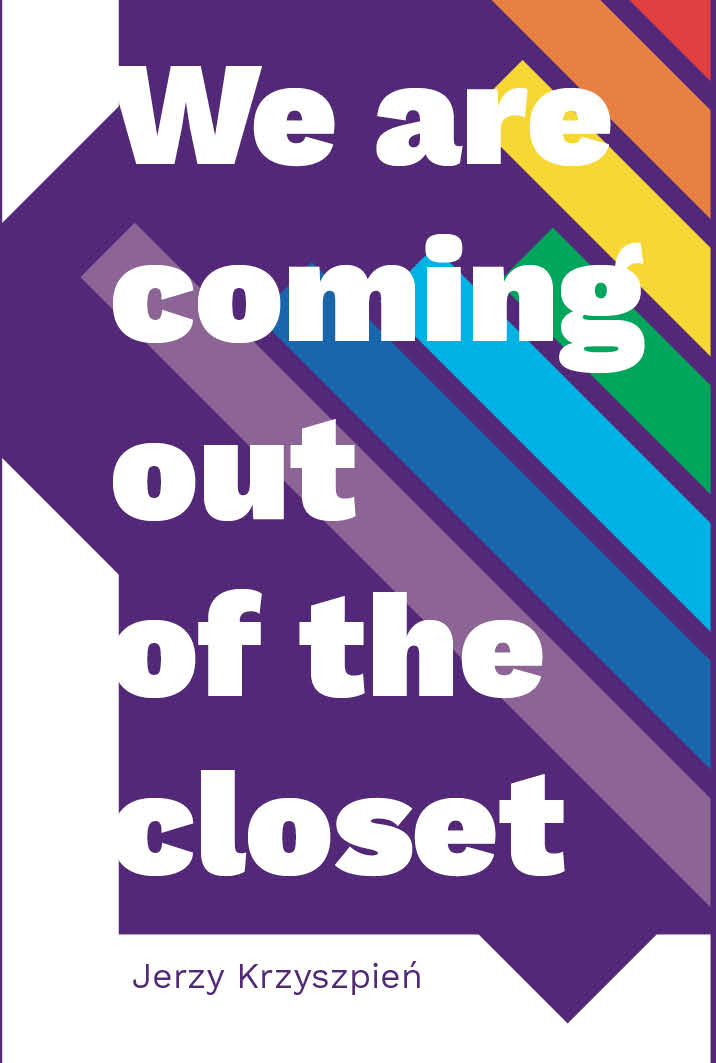we-are-coming-out-of-the-closet